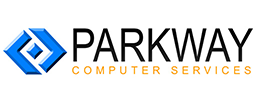 Parkway Computer services