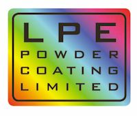 LPE Group